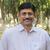 Vivek Nagarajan