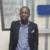 Phumlani Nkontwana