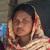 Jamila Begum