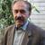 Mozaffar Afshar