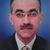 Haitham Ghanem
