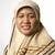 Maisarah Abu Samah