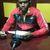 Adoum Idriss