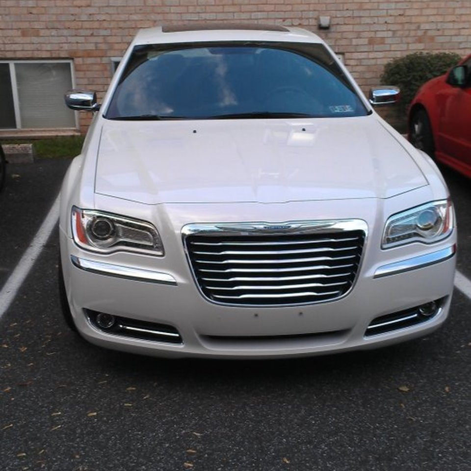 11Chrysler300kidd