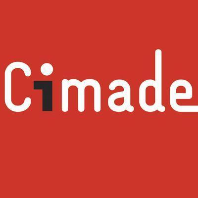 La Cimade Mayotte