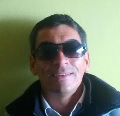 Galo Maximiliano Muñoz Velozo