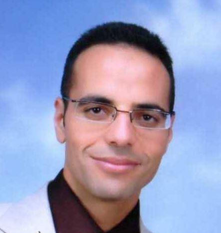 Mohamed El Benney