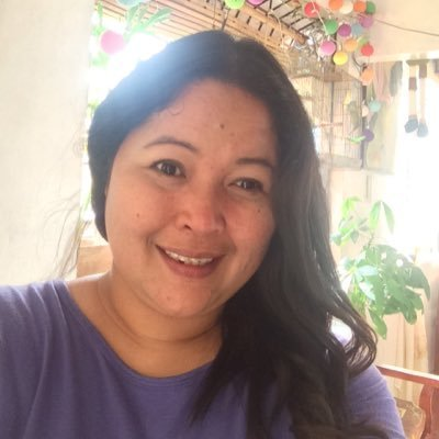 Aileen Lucero