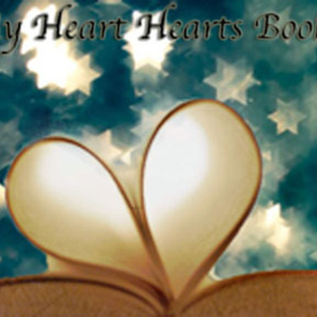 myheartheartsbooks
