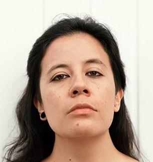 Paola Paredes