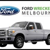 Fordwreckers