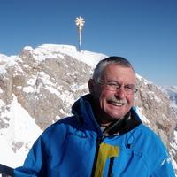Udo Knittel