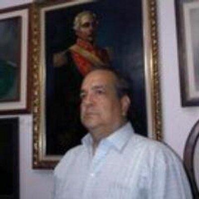 Nestor Solano