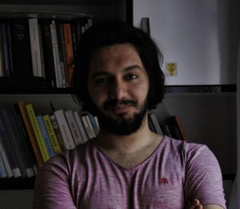 Mehmet Yazıgan