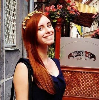 Marina Karlovska