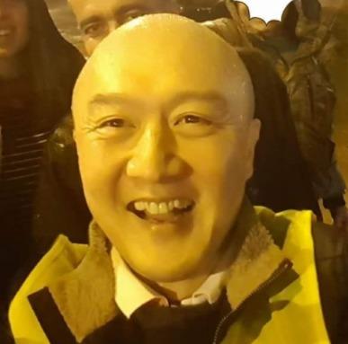 Yoon Daix