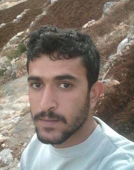 Mohammed Basman Yasin