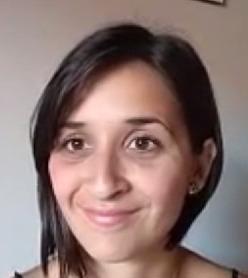 Claudia Lizardo