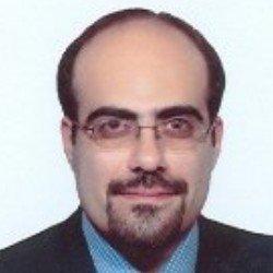 Omid Zamani