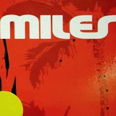 mmiless