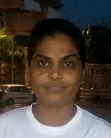 Reshma (Uttar Pradesh)
