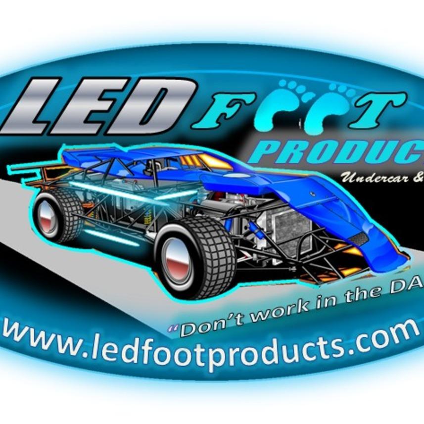 LEDFootProducts