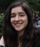 Lili Hanna Feher
