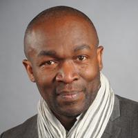 Roger Kaboré
