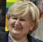 Zdena Šarić