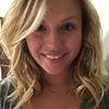 Profile photo of Briana Nickel