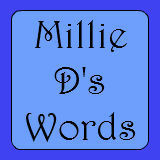 Millie Dixon