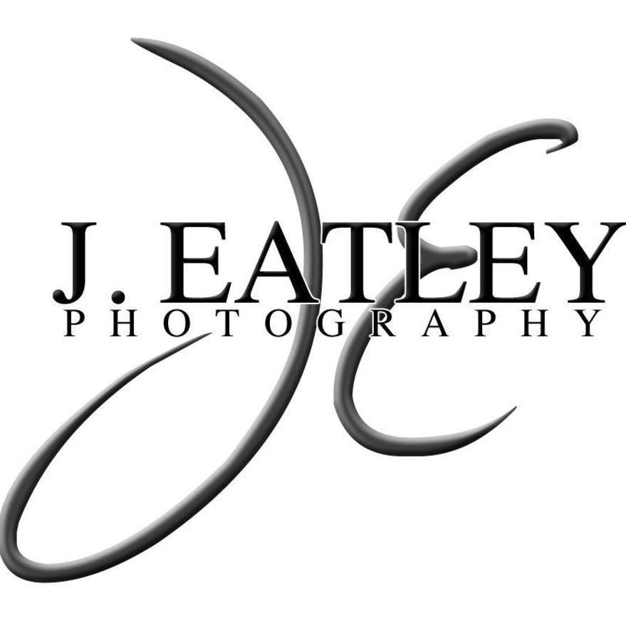 Jeatley