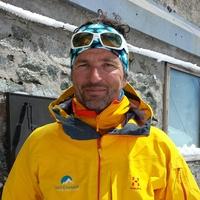 Martin Hafenmair