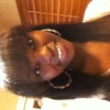 Profile photo of Lecreatia