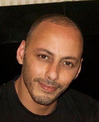 Deejay Rafik
