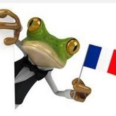 Froggyman