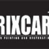 RIXCAR
