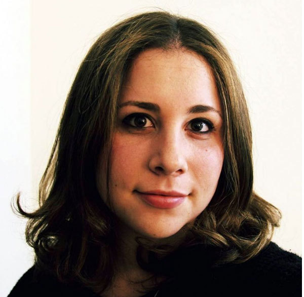 Meryl Natow