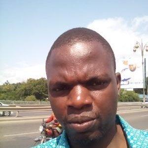 Daniel Otundo