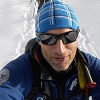 Michael Schiek