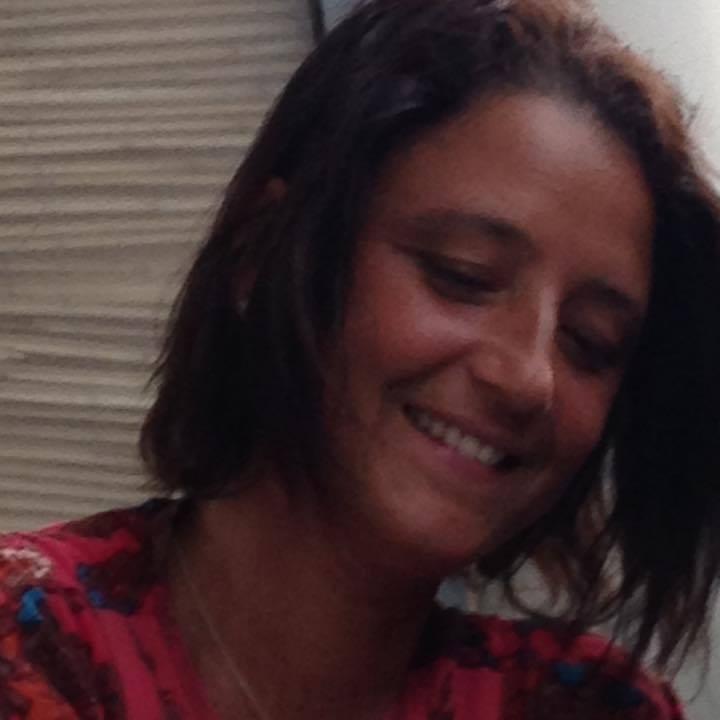 Agathe Nadimi