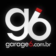 Garage6.com.br