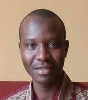 Mamady Condé (Conakry)