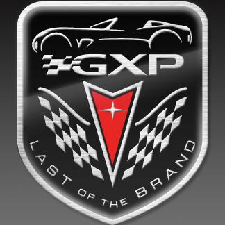 GXPBadass