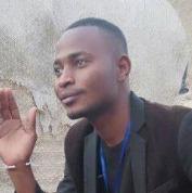 Mohamed AG Alher Dida