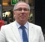Ghazwan Kronfol