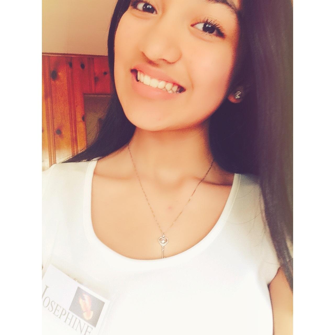 Melyna15