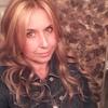 Profile photo of Becca7