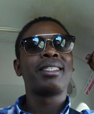 Abdou Roihamane
