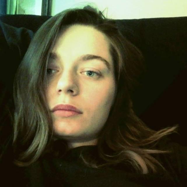 Liselotte Mas F24